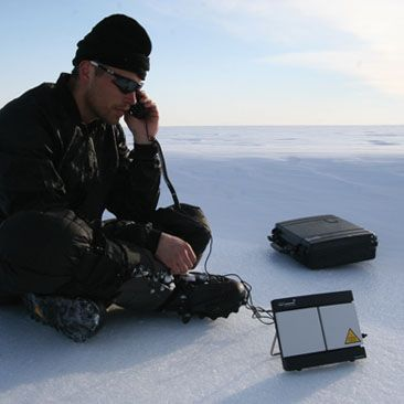 DO NOT PAY FOR INTERNET OR PHONES AGAIN!! Off the Grid!... Satellite attachment for computer enables you to have internet ANYHWHERE! Explorer 300 BGAN polar regions or anywhere.