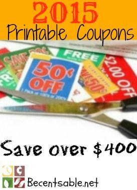 Banning mills discount coupons