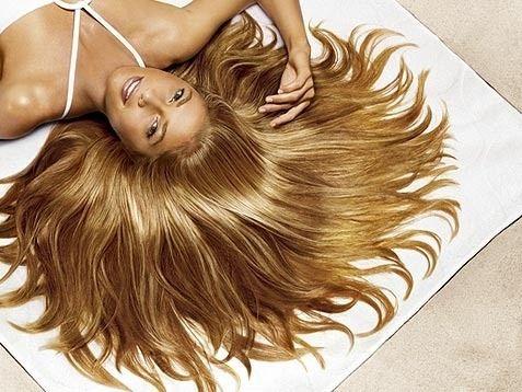 gama de tintes para el cabello - Google Search