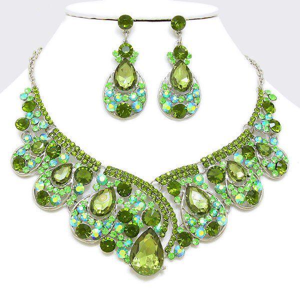 518 best Wedding Jewelry Bridal Jewelry Prom Jewelry Party