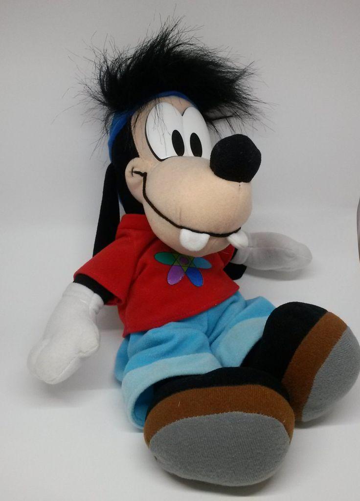 17 Best Images About Disney Plush On Pinterest Disney