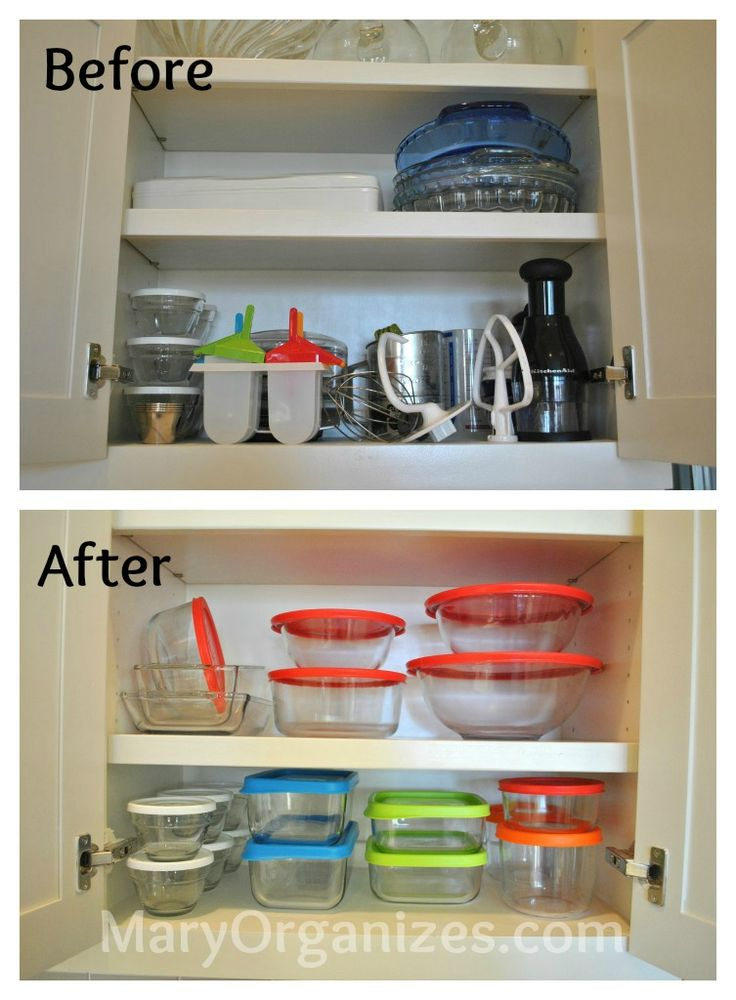 142 Best Images About Pantry Cupboards On Pinterest