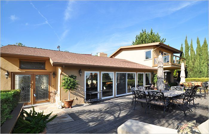 4403 Miraleste Dr - Rancho Palos Verdes, CA Home For Sale --> http://emailflyers.net/36162
