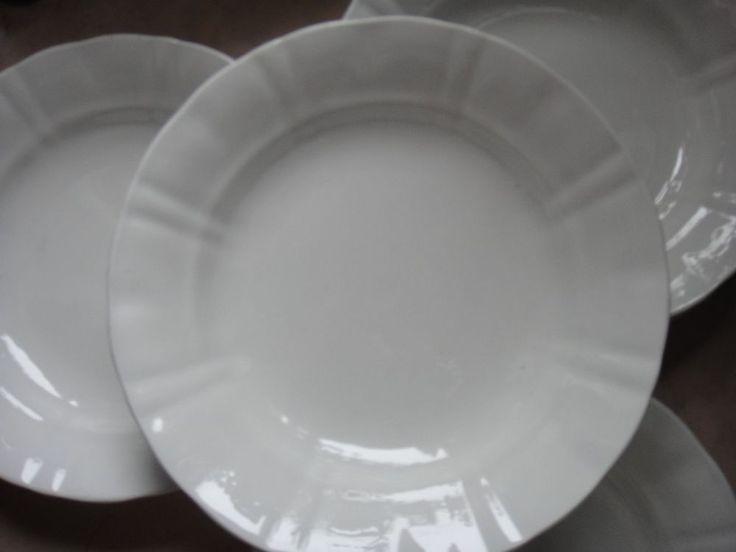 Die besten 25+ Teller kaufen Ideen auf Pinterest Geschirr kaufen - porzellan geschirr geschenk