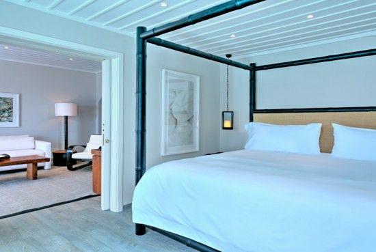Mykonos Hotel Photo Gallery   Santa Marina Resort & Villas in Mykonos