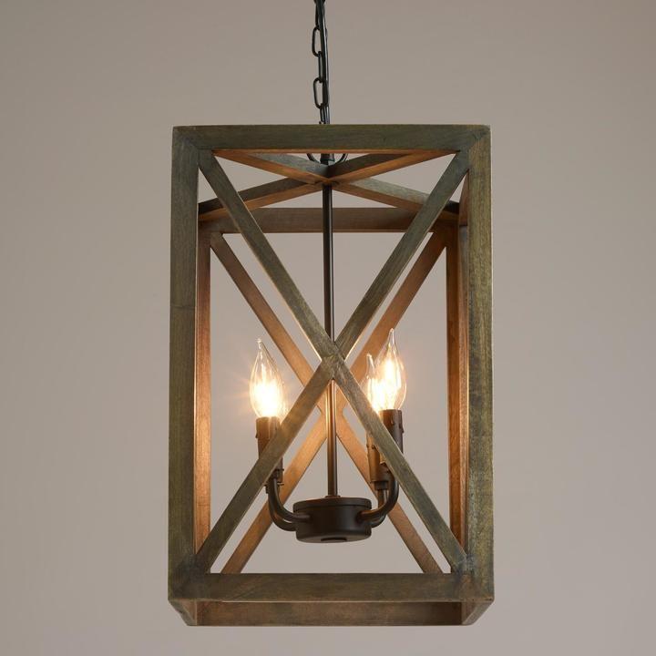 927 best Light Me Up images on Pinterest Table lamps  : 5b8feecaca93186913cc99a3f1d027c5 pendant chandelier pendant lighting from www.pinterest.com size 720 x 720 jpeg 36kB
