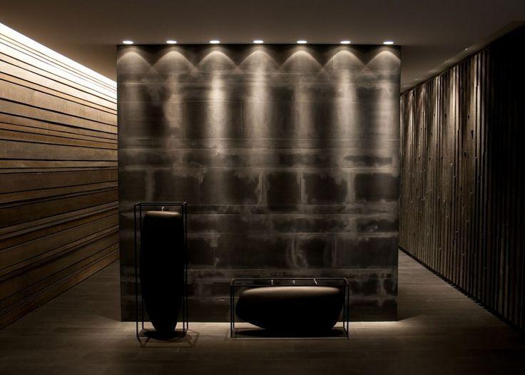 33 best Images images on Pinterest Photography, Beautiful moments - design ledersofa david batho komfort asthetik
