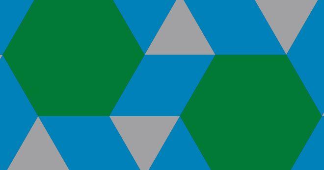 Imagem post: Como usar linear-gradient em CSS de forma consciente?