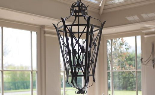 14 best conservatory lighting images by conservatoryweb on pinterest a collection of pendant lights and wall lights ranging from a single pendant light through to large chandeliers aloadofball Gallery