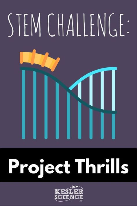 Design the best roller coaster and present your ideas for an educational competition! Engage your students with an interactive STEM challenge! These activities are fun, hands-on learning experiences for middle school and upper elementary school kids. Lessons include engineering, math, science, physics, problem solving, and teamwork building ideas for the classroom. Inexpensive items needed. Project is TEKS and NGSS aligned. Grades 5th 6th 7th 8th 9th