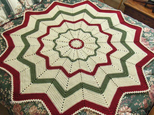 Best 75+ Crochet Afghans by Me images on Pinterest   Crochet ...