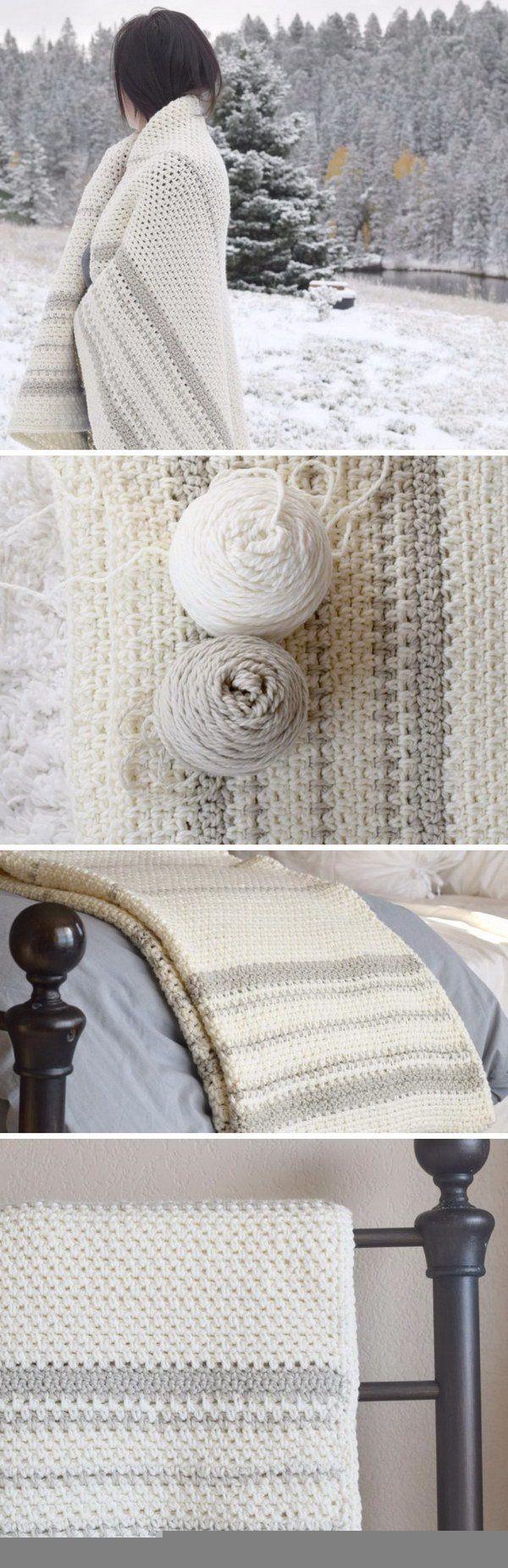 Mejores 276 imágenes de crochet en Pinterest