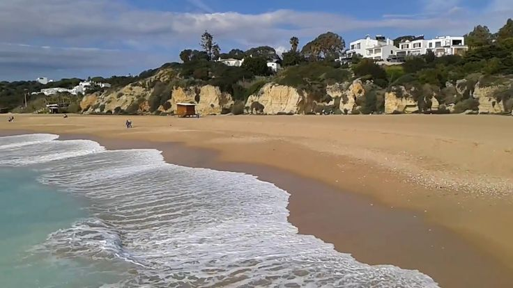 Albufeira is the largest, liveliest and most hectic of all of the resort towns that line southern Portugal's beautiful Algarve coastline. Albufeira provides ...