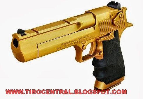 Postaremos aquí as imagens das melhores armas de fogo do mundo. São pistolas, revólveres, fuzís, rifles, espingardas e metralhadoras que, sã...