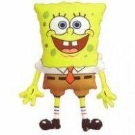 Shape SpongeBob SquarePants $15.95 MD63989