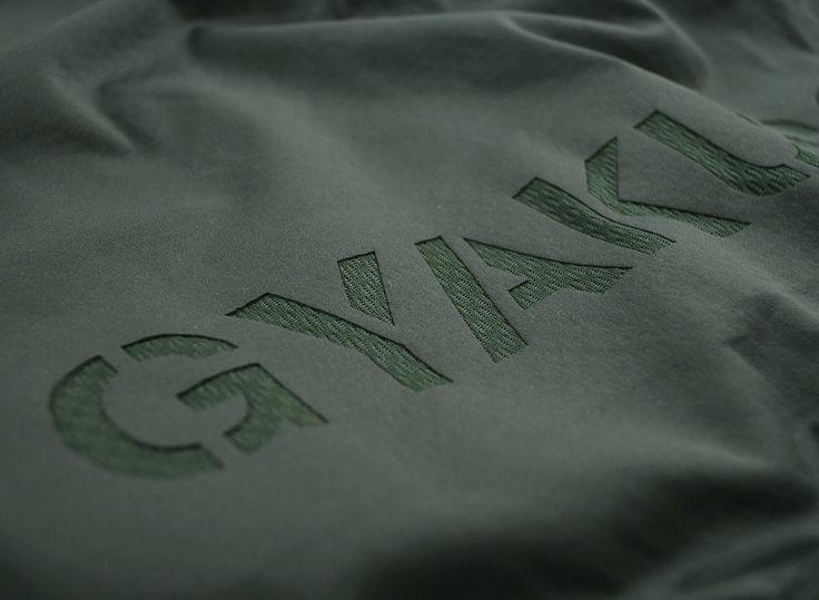 Nike Gyakusou - Google Search