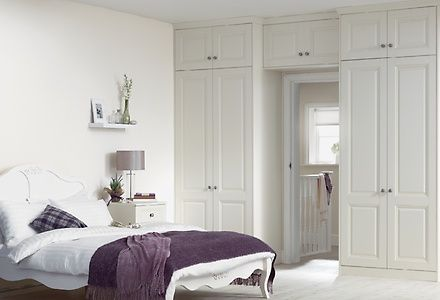 Childrens Fitted Bedroom Furniture Uk