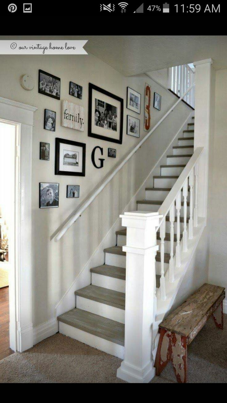 best dream home images on pinterest home ideas for the home