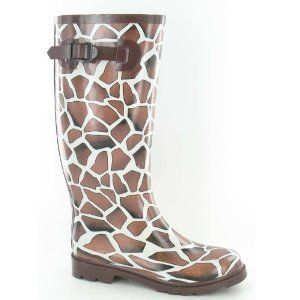 137 Best Images About Gumboots On Pinterest Planters