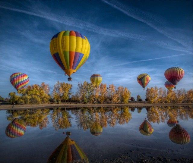 colorado hot air balloon rides, Colorado Hot Air Balloon Rides Breckenridge, CO Home Page