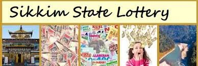 Sikkim State Lotteries Today's Result 29th July 2015 Today winning tickets Sikkim State Lottery Evening, Sikkim State Lottery Result 11AM 29th July 2015, Sikki