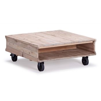 Table d'appoint TA511 / Coffee table TA511