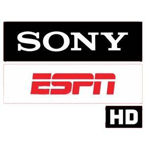Watch Sony ESPN Copa America Live Streaming
