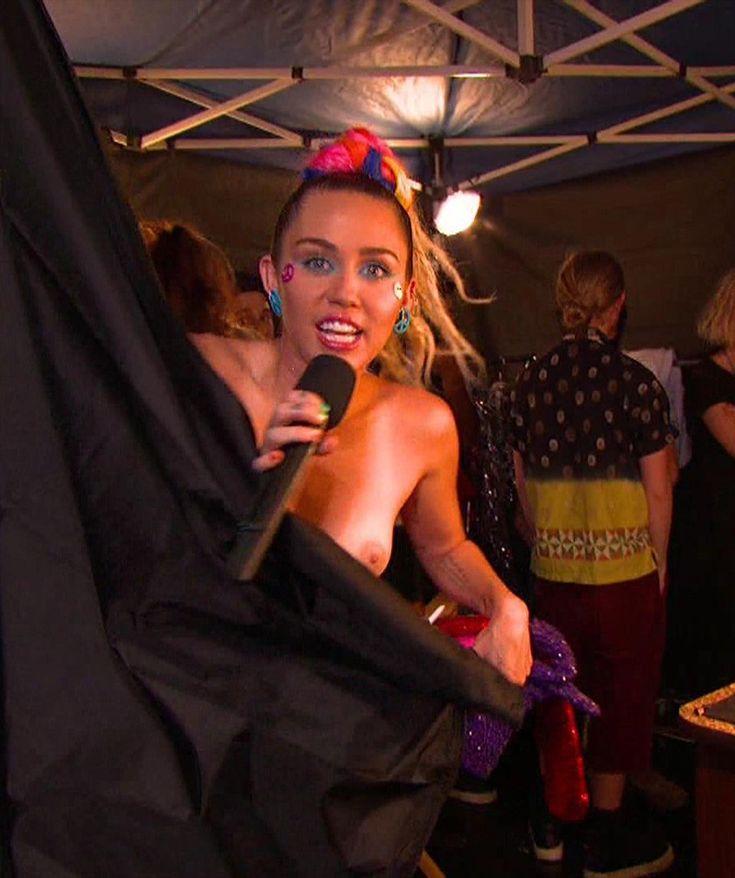 Bikini girl gets top taken off