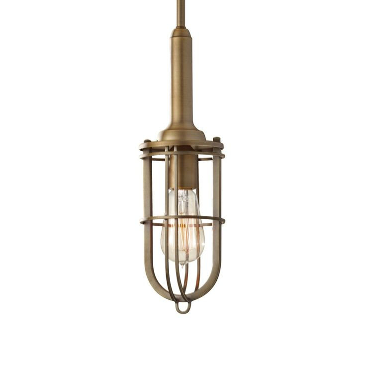 132 best Industrial Modern images on Pinterest   Pendant lights Commercial and Industrial  sc 1 st  Pinterest & 132 best Industrial Modern images on Pinterest   Pendant lights ... azcodes.com