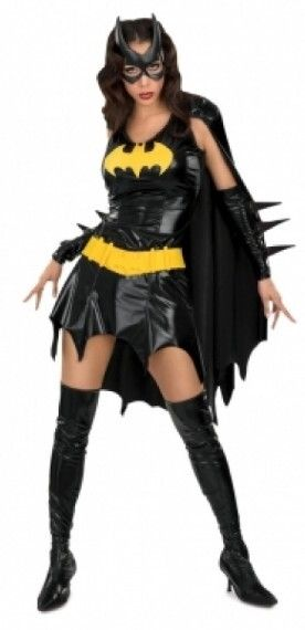 Like and Share if you want this  Adult Batman Costume for $ 36.06 USD    Tag a friend who would love this!    FREE Shipping Worldwide    We accept PayPal and Credit Cards.    Get it here ---> https://ibatcaves.com/adult-batman-custome/    #Batman #dccomics #superman #manofsteel #dcuniverse #dc #marvel #superhero #greenarrow #arrow #justiceleague #deadpool #spiderman #theavengers #darkknight #joker #arkham #gotham #guardiansofthegalaxy #xmen #fantasticfour #wonderwoman #catwoman #suicidesquad…