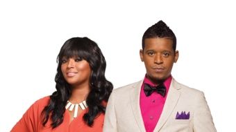Chef Roble and Co | Bravo TV Mobile This is my new favorite show!