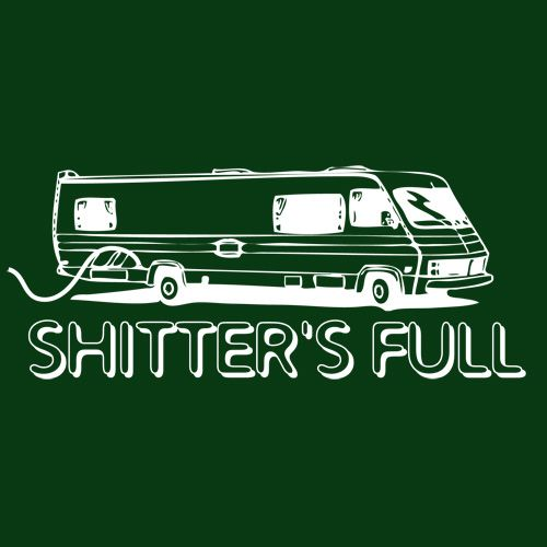 Merry Christmas Shitters Full Quote: 71 Best T-Shirt Sayings. Images On Pinterest