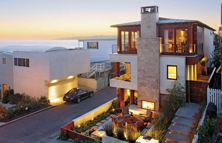 2-outdoorsanctuaries_house and home