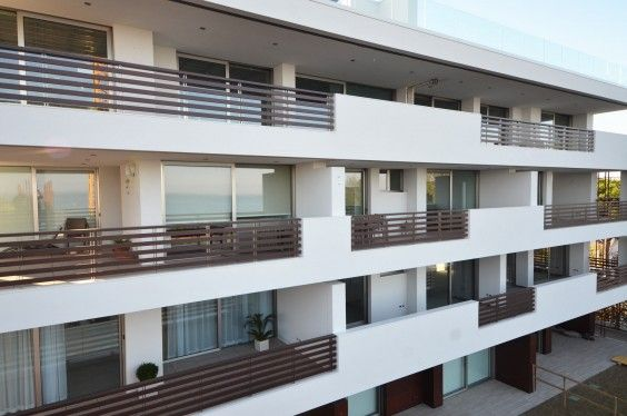 November 2014 - Building A #soleis #realestate #forsale #italy #lignano