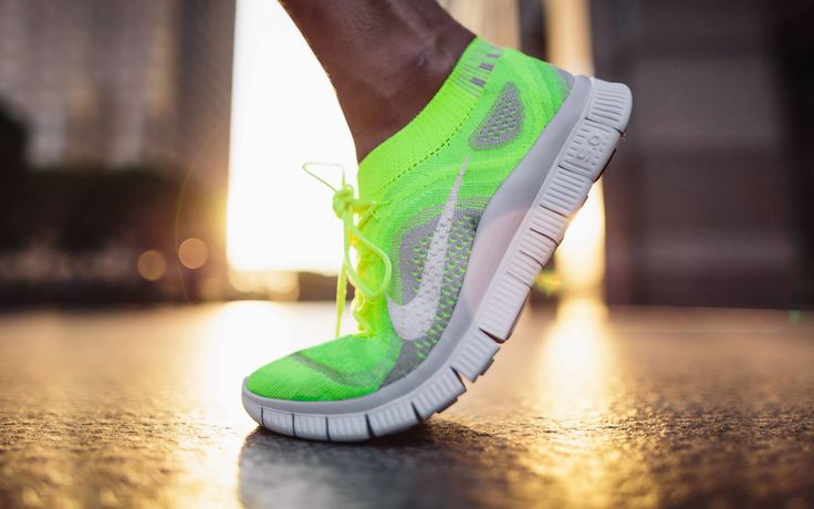 .. Only $27 Cheap Nike Free Shoes #Nike #Free #Shoes