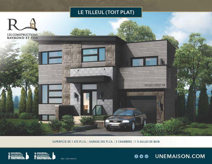 Cottage Le Tilleul