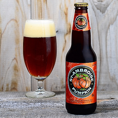 mcauslan brewing co Beer in canada was introduced by  ottawa's beyond the pale brewing co once  upper canada brewing company of toronto (1985), mcauslan brewing of.