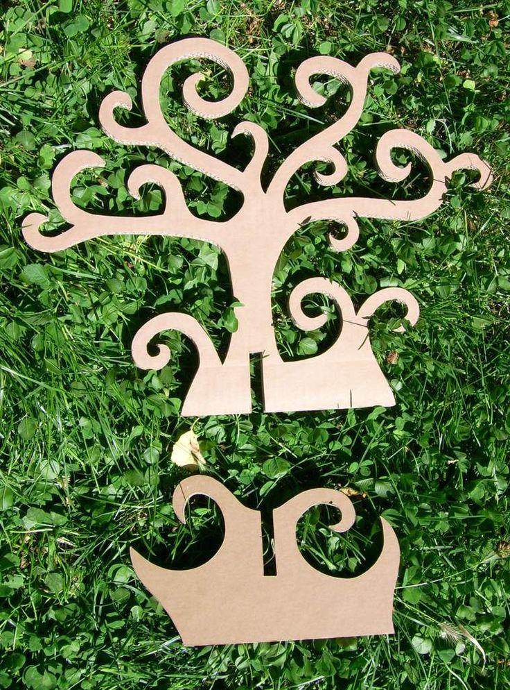 arbre-a-bijoux-0547.JPG 758×1.024 pixel