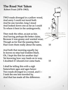 162 best images about Poetry and Figurative Language on Pinterest ...