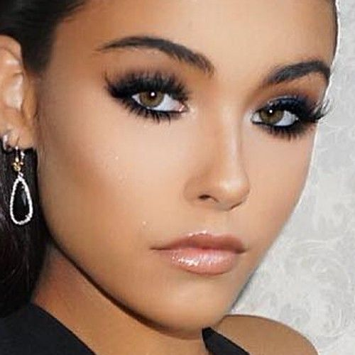Madison Beer's Makeup Photos & Products | Steal Her Style