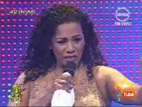 """YO SOY: EVA AYLLON [30/08/12 PARTE 9] """"PROPIEDAD PRIVADA"""" COMPLETO . YO SOY PERU. - YouTube"""