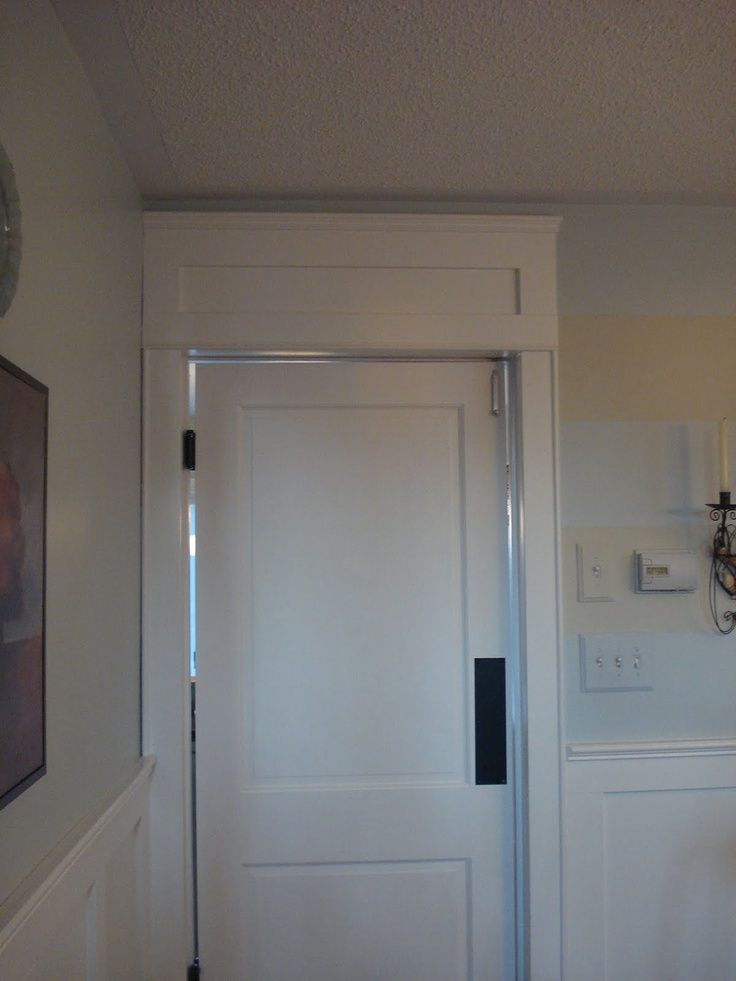1000 Images About Faux Transom Doors On Pinterest Veranda Interiors Interior Doors And Garage
