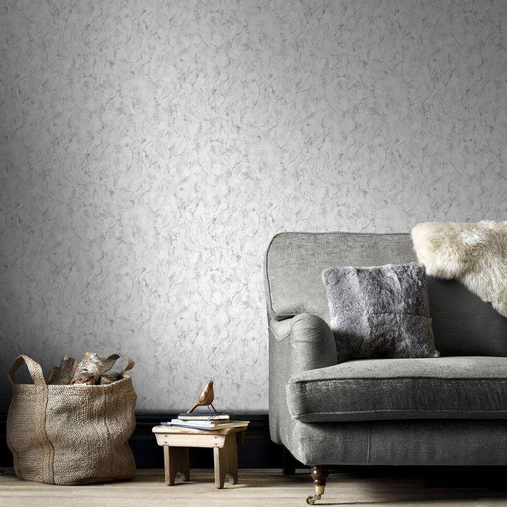 Graham U0026 Brown Boutique | Marble White/Grey | 104148 Part 72
