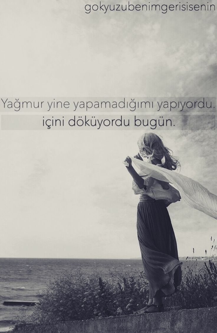 Turkish Quotes About Friendship 359 Best Hayata Dairimages On Pinterest  Quote True Words