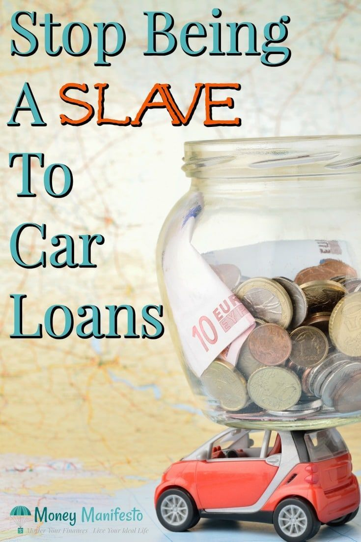Are You Sick Of Paying Your Car Loan Auto Loans Are Often The Second Biggest Household Expense Instead Of Paying Off Car Debt The Car Loans Car Payment Loan