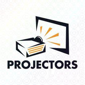 Projectors+logo