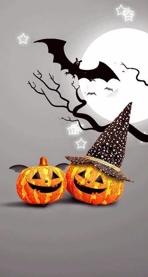 58 best funny happy halloween quotes images on pinterest happy halloween quotes funny happy - Funny happy halloween wallpaper ...
