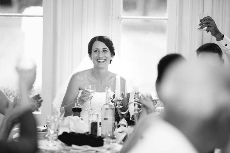 Penryn Mansion Wedding | Joanne and Jason | Documentary Style Wedding Photography