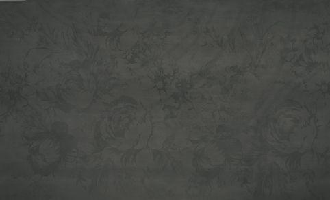 hilite black cinis metalxxl-decor pe gresie portelanata cu dimensiuni de: 3x1,5 m; 1,5x1,5 m; 1,5x0,75 m.  Contact: office@lastreceramice.ro