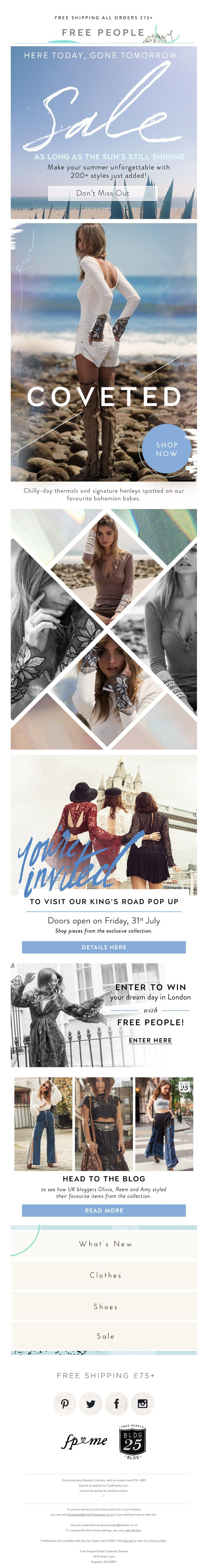 Free People Email 7 best Free Email